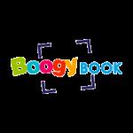 boogybooklogo