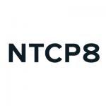 ntcp8logo