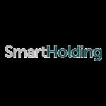 smartholdingLogo