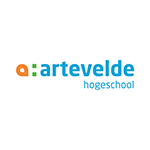 arteveldesite